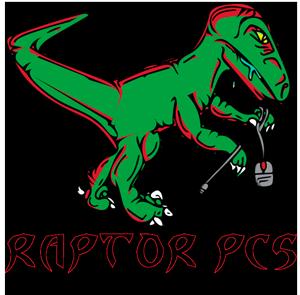 Raptor PCS